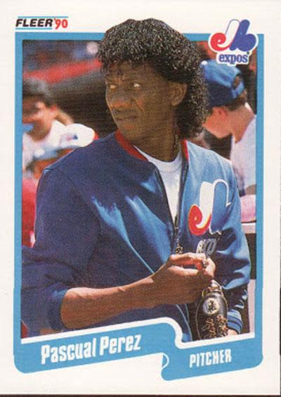 pascual-perez-terrible-baseball-card