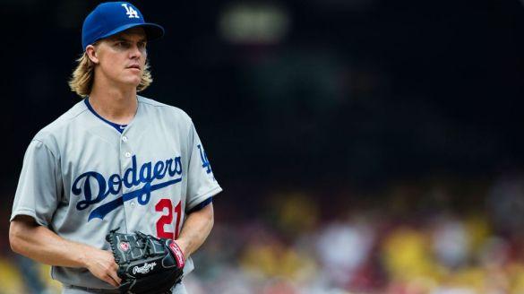 zack072315-MLB-Los-Angeles-Dodgers-Starting-pitcher-Zack-Greinke-PI.vadapt.980.high.66