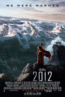 220px-2012_Poster