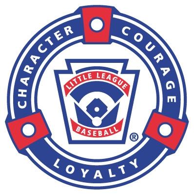 Little_League_Baseball_-_Logo