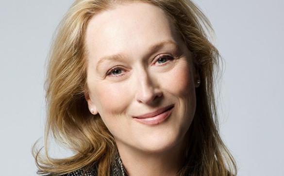 Meryl-Streep_612x380