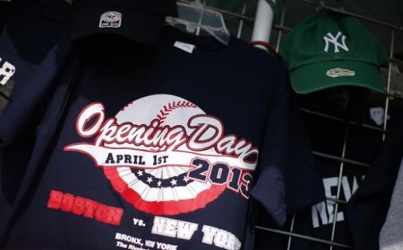 mlb-opening-day-2013