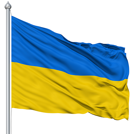 ukraineflagpicture1
