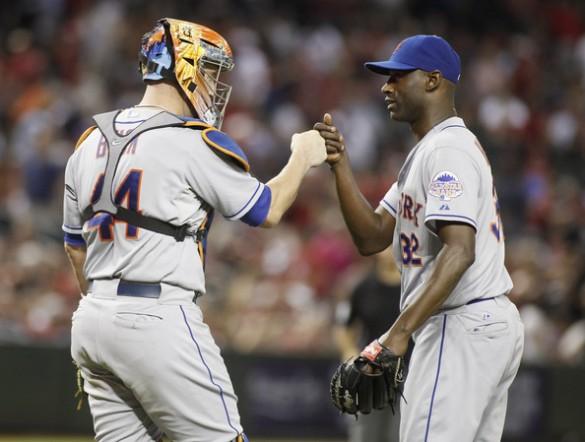 LaTroy+Hawkins+New+York+Mets+v+Arizona+1R7yYtOVbapl