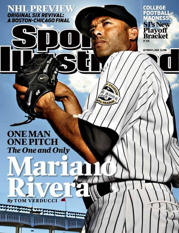 mariano-rivera-one-man-one-ptich