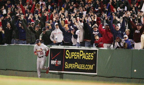 World+Series+Cardinals+v+Red+Sox+Game+1+TqPrjCUkk6sl
