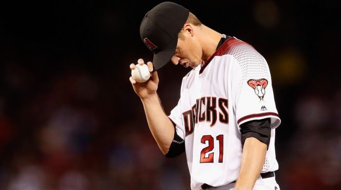 zack-greinke-arizona-diamondbacks-PI.vadapt.664.high.87