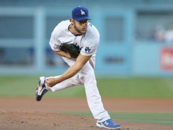 Clayton+Kershaw+New+York+Mets+v+Los+Angeles+XVeAFkM8_Ovl