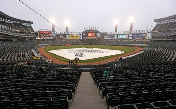 Cleveland+Indians+v+Chicago+White+Sox+8GbJIMaS7qBl