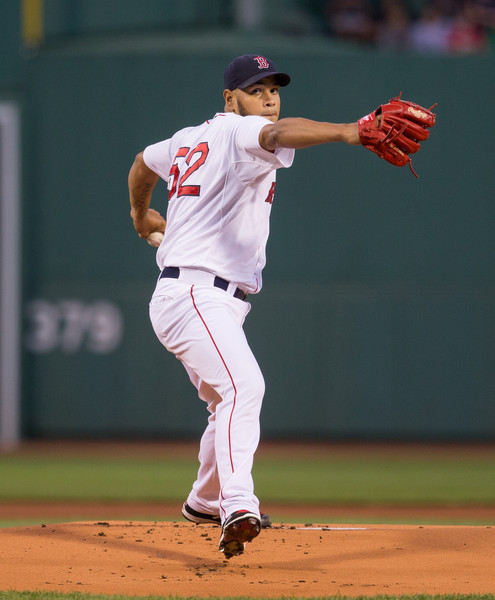 Detroit+Tigers+v+Boston+Red+Sox+hfVvW0EDdRll