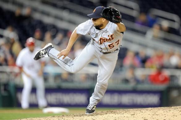 Francisco+Rodriguez+Detroit+Tigers+v+Washington+tlvNSypxmrsl