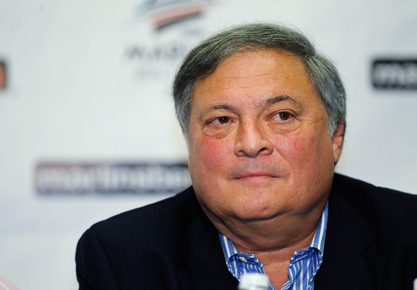 Jeffrey+Loria+Florida+Marlins+Introduce+Ozzie+rcjPtyl2v-Ml