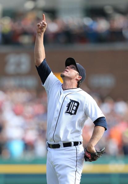 Joe+Nathan+Minnesota+Twins+v+Detroit+Tigers+mpAHetWIhRzl