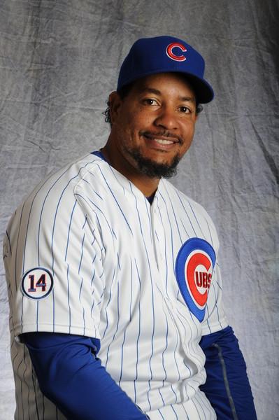 Manny+Ramirez+Chicago+Cubs+Photo+Day+35cuZ6mTE_0l
