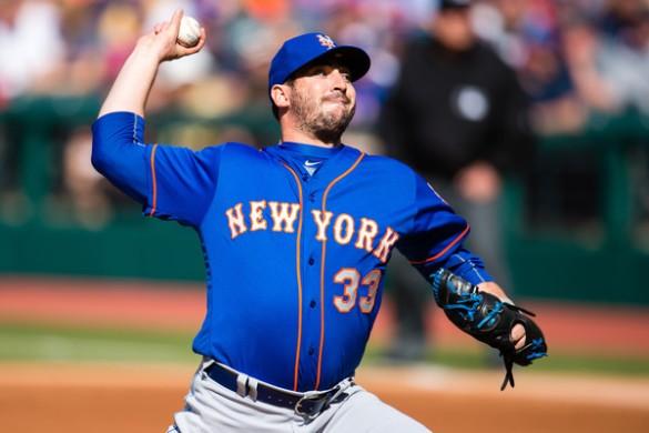 Matt+Harvey+New+York+Mets+v+Cleveland+Indians+2Mxpv7qeb1ol