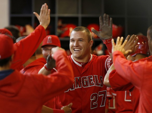 Mike+Trout+Los+Angeles+Angels+Anaheim+v+Milwaukee+8CG4zO7OnkPl