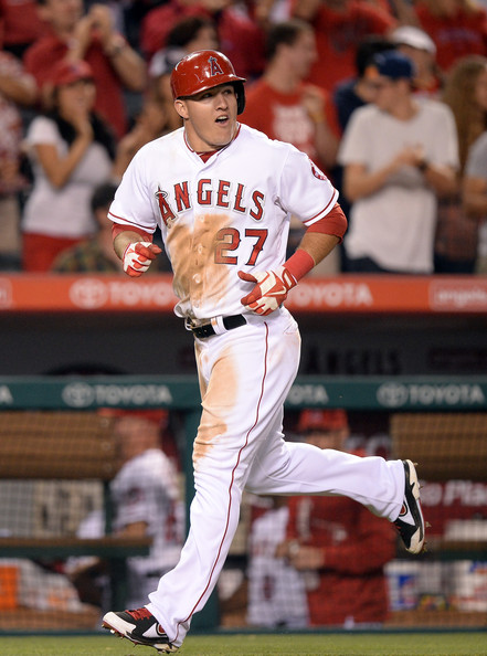 Mike+Trout+Seattle+Mariners+v+Los+Angeles+SZHVTB58WuPl