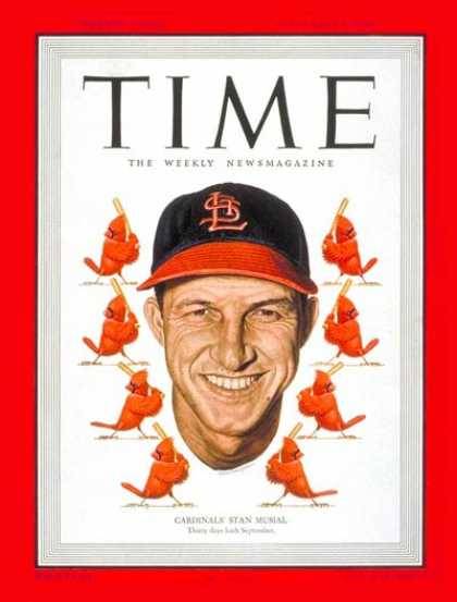 stan20musial203