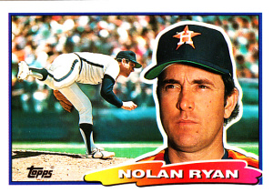 1988-big-baseball-nolan-ryan