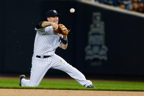 Baltimore+Orioles+v+New+York+Yankees+r8JaxNyS70Ll