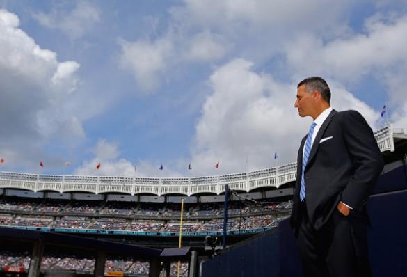 Cleveland+Indians+v+New+York+Yankees+HXtxDI_qpTOl