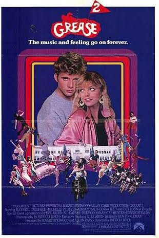 Grease2images