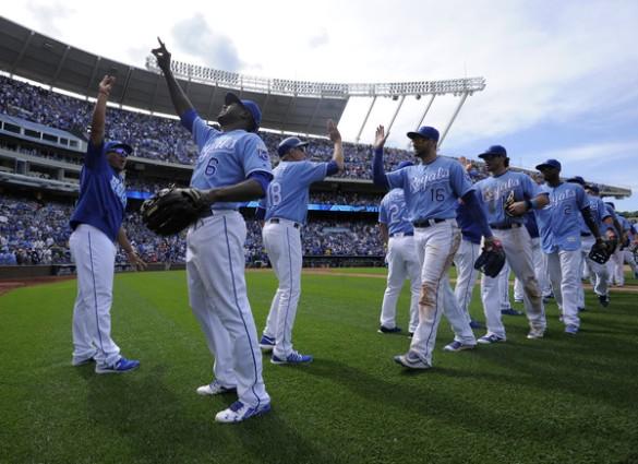Lorenzo+Cain+Chicago+White+Sox+v+Kansas+City+Yd9wpYvbE2Ql