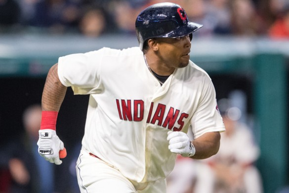 Minnesota+Twins+v+Cleveland+Indians+KWIrIDHnF-Wl
