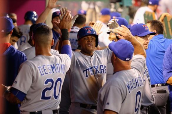 Adrian+Beltre+Texas+Rangers+v+Los+Angeles+fWut4gYOyTal