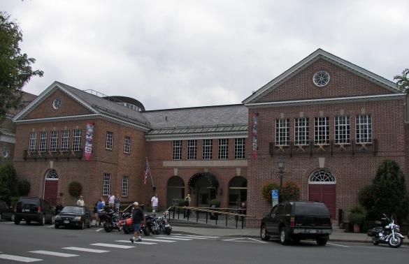 baseballhalloffame