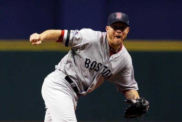 Boston+Red+Sox+v+Tampa+Bay+Rays+rqfMfwnDRYkl