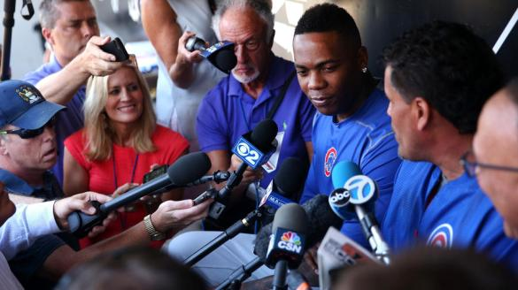 ct-cubs-aroldis-chapman-photos-029