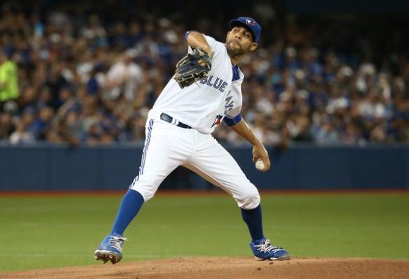 David+Price+New+York+Yankees+v+Toronto+Blue+dTcUiW-aMzJl