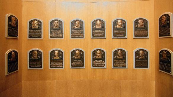 hall-of-fame-plaques-cooperstown-ftr-gettyjpg_1xk0s2zejs8m911orzngotc7lf