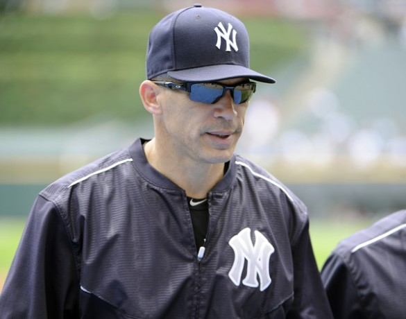 Joe+Girardi+New+York+Yankees+v+Chicago+White+NQKPnvrecqsl