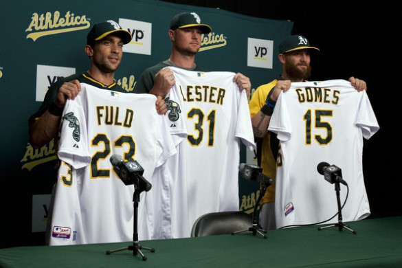 Jon+Lester+Oakland+Athletics+Introduce+Jon+xM05XBPEigql