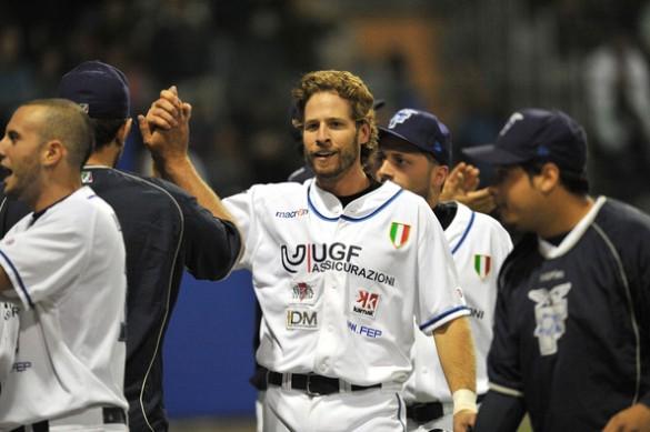 Joseph+Mazzuca+UGF+Bologna+v+Cariparma+Parma+yz6tKSMSXdbl