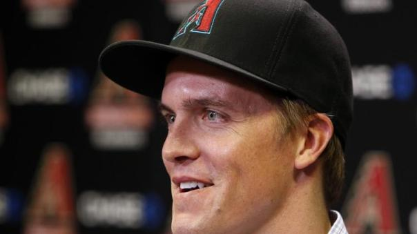 la-sp-dn-zack-greinke-dodgers-diamondbacks-201-001