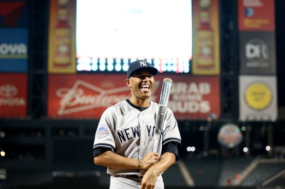 Mariano+Rivera+Preparations+84th+MLB+Star+JCIU9MJhTXEl