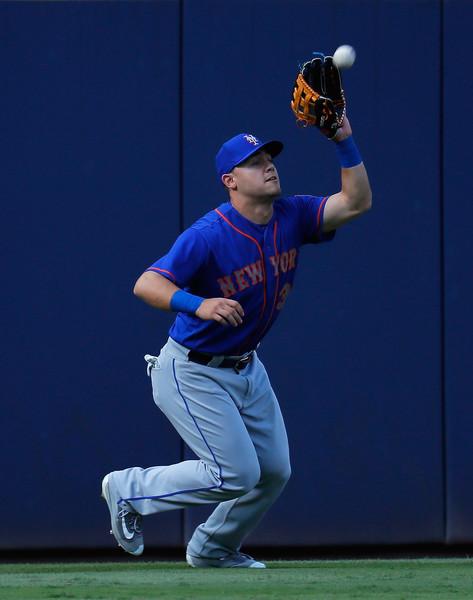 Michael+Conforto+New+York+Mets+v+Atlanta+Braves+OfkCodBDI6ql