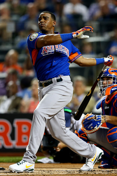 Yoenis+Cespedes+Chevrolet+Home+Run+Derby+NYC+BhDnOjMcOOml
