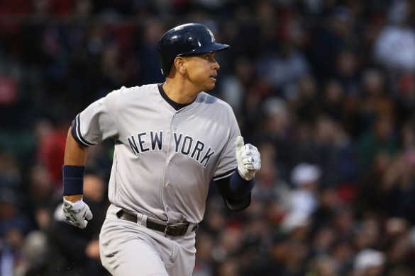 Alex+Rodriguez+New+York+Yankees+v+Boston+Red+Bih2-9ezji_l