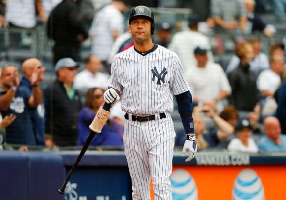 Derek+Jeter+Baltimore+Orioles+v+New+York+Yankees+oqFJTtdMWHWl