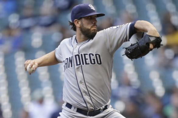 James+Shields+San+Diego+Padres+v+Milwaukee+i4SYPlwXtGXl