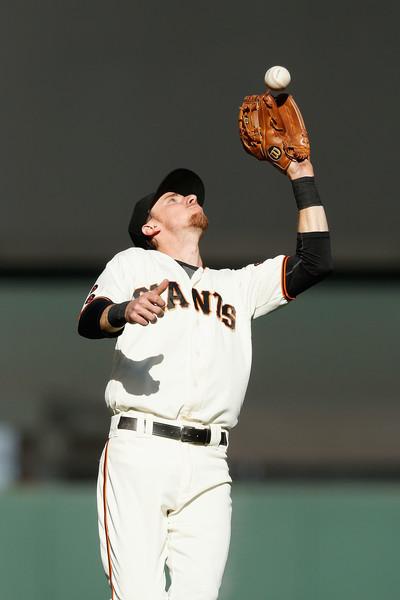Matt+Duffy+Los+Angeles+Dodgers+v+San+Francisco+wD0rGID6qsDl