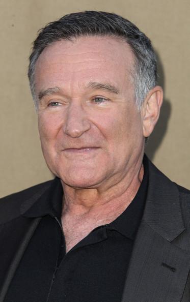 Robin+Williams+Stars+Attend+CW+CBS+Showtime+U987z-E76QKl