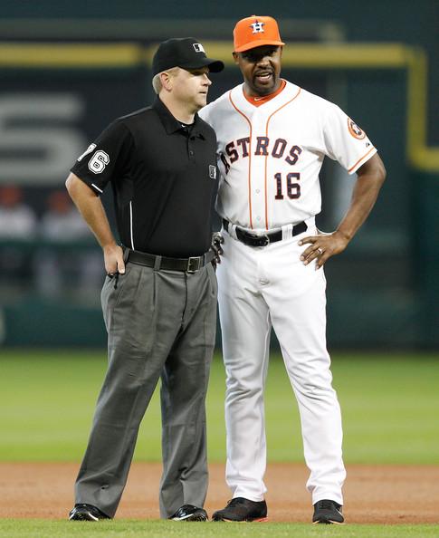 Bo+Porter+Baltimore+Orioles+v+Houston+Astros+UXsJk1x8kCZl
