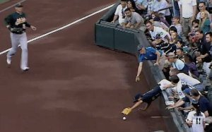 imposter_ichiro_goes_overboard_pursuing_ackleys_foul_ball