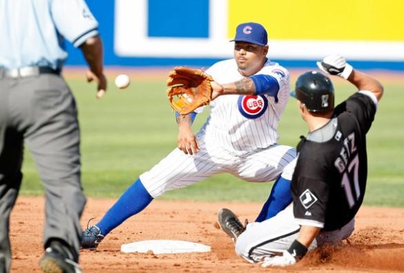 Luis+Rivas+Chicago+White+Sox+v+Chicago+Cubs+szd56j4HzqFl.jpg