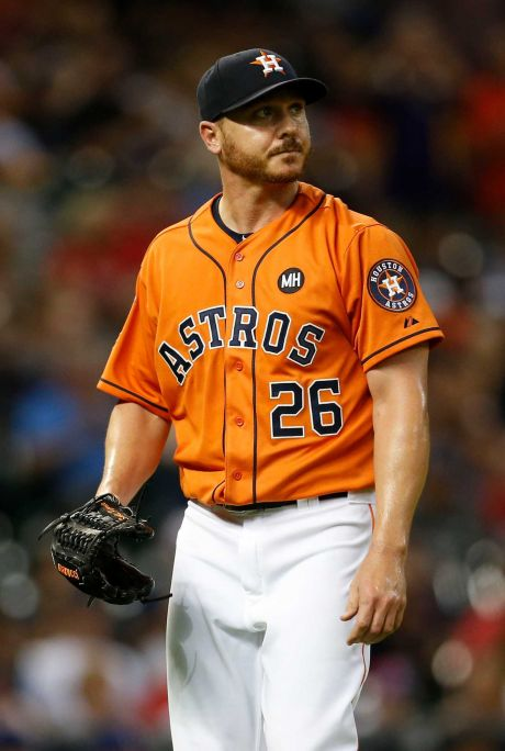 scottkazmir460x1240